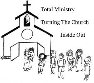 total ministry logo