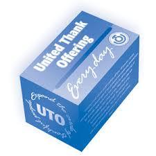 uto box