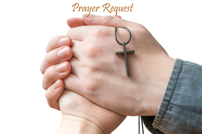 Prayer Request.jpg