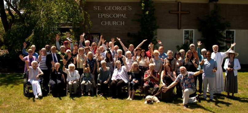 St. George 50.jpg