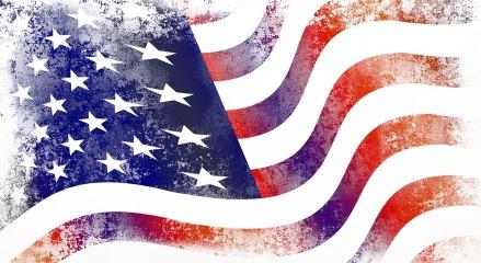 flag-1127885_960_720
