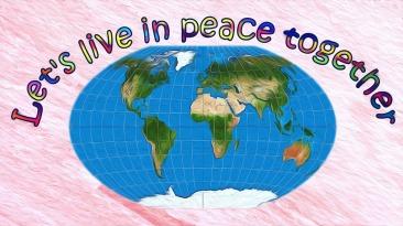 peace-646564_1280
