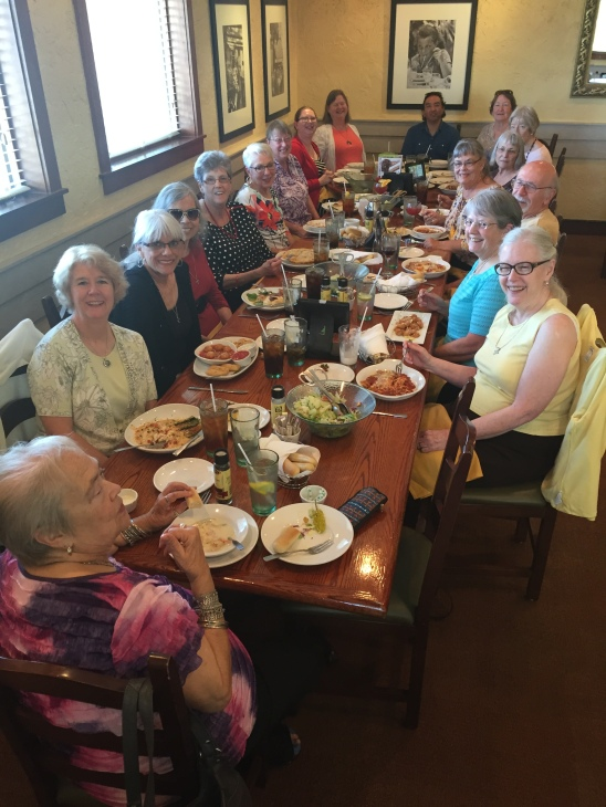 Womens Guild Spring Lunch.JPG