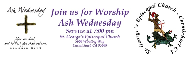 facebook-cover-ash-wednesday-with-logo