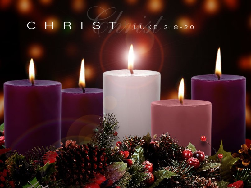 advent-candles11